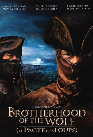 brotherhood-wolf-l.jpg