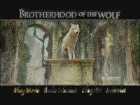 brotherhood_of_the_wolf1.jpg