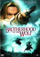 brotherhoodofthewolf_dvd_cover.jpg