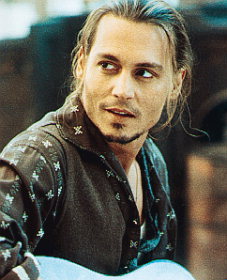 depp-johnny-photo-johnny-depp-6200654.jpg