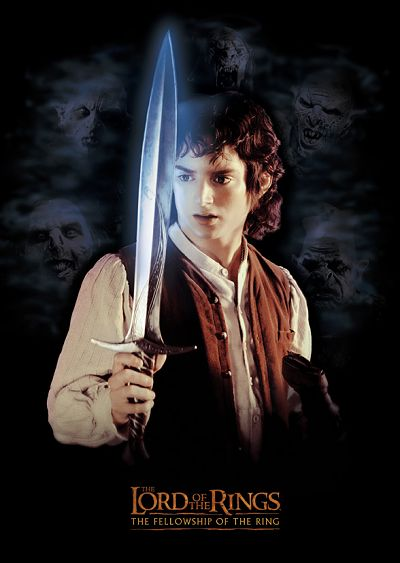 lord-of-the-rings-frodo-sword-4900207.jpg