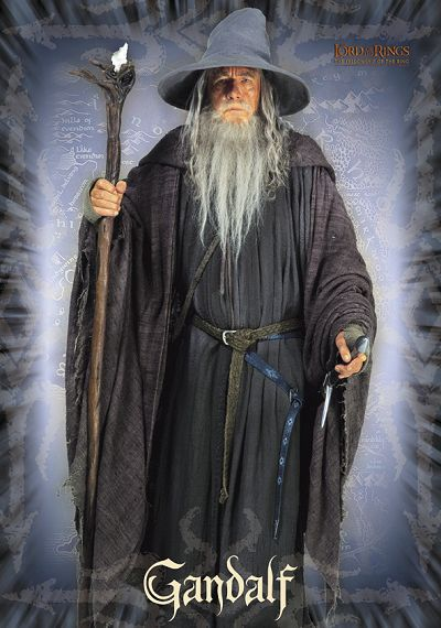 lord-of-the-rings-gandalf-solo-4900201.jpg
