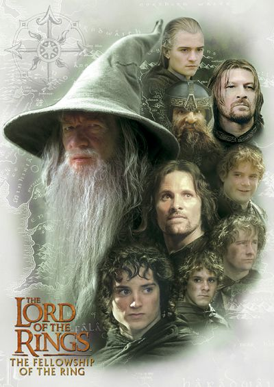 lord-of-the-rings-hereos-4900205.jpg