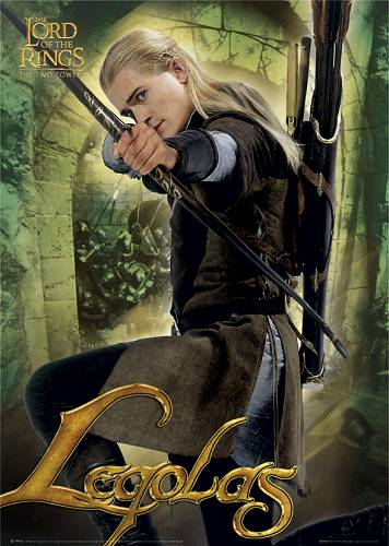 lord-of-the-rings-ii-bow-and-arrow-4900252.jpg